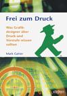 frei_zum_druck